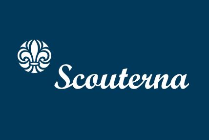 scouterna-logo