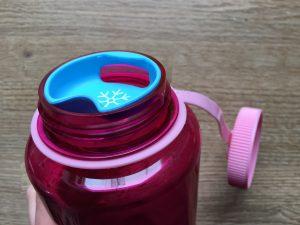 vattenflaska till barn