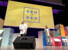 Pep forum 2017