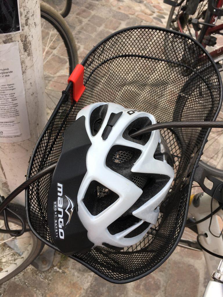 3 tips för att oftare välja cykeln