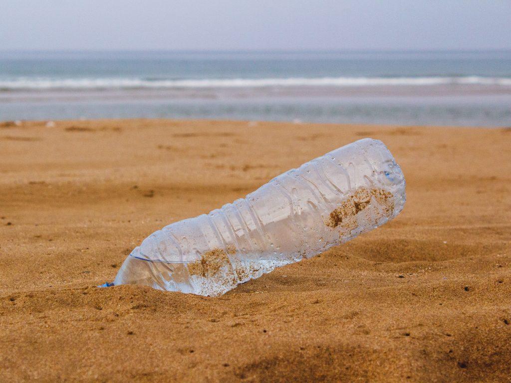 Hur ska jag tänka kring plast?